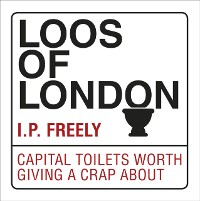 Cover Loos of London