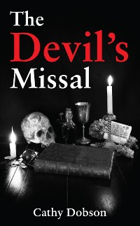 Cover The Devil's Missal
