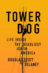 Cover Tower Dog