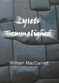 Cover Lysets Hemmelighed