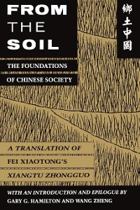 Cover From the Soil