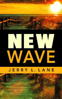 Cover New Wave