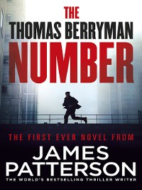 Cover The Thomas Berryman Number