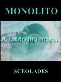 Cover Monolito