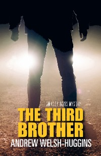 Cover The Third Brother