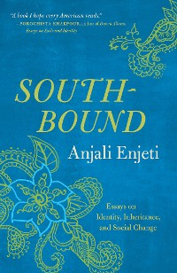 Cover Southbound