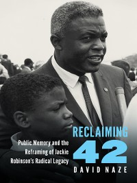 Cover Reclaiming 42