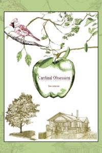 Cover Cardinal Obsession