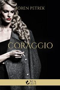 Cover Coraggio