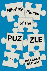 Cover Missing Pieces of the Puzzle
