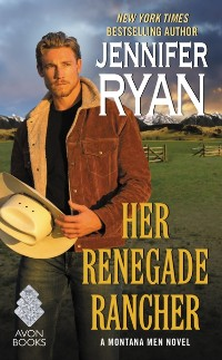 Cover Her Renegade Rancher