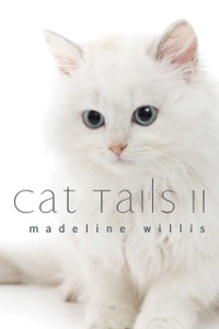 Cover Cat Tails II