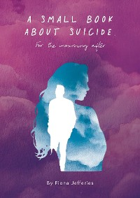 Cover A Small Book About Suicide