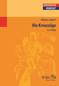 Cover Die Kreuzzüge