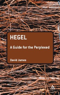 Cover Hegel: A Guide for the Perplexed