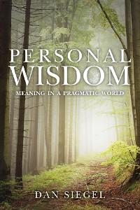 Cover Personal Wisdom