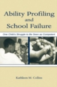 Cover Ability Profiling and School Failure