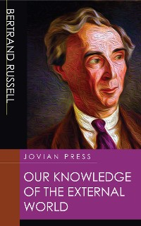 Cover Our Knowledge of the External World