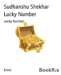 Cover Lucky Number