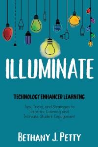Cover Illuminate