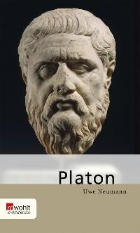 Cover Platon