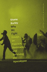 Cover Why We Fight