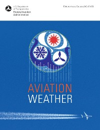 Cover Aviation Weather