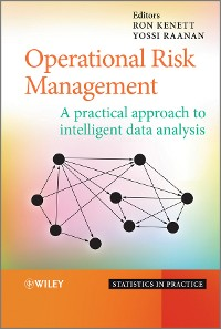 Cover Operational Risk Management