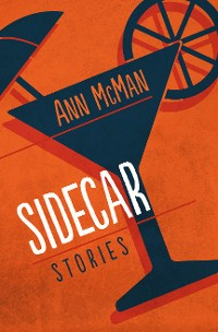 Cover Sidecar