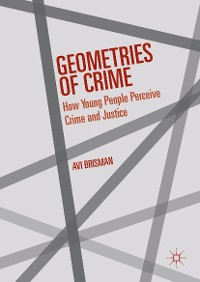 Cover Geometries of Crime