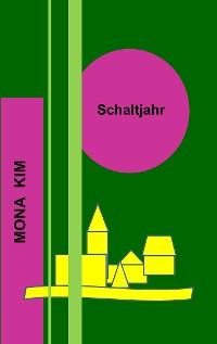 Cover Schaltjahr