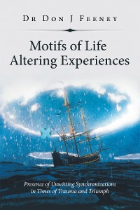 Cover Motifs of Life Altering Experiences