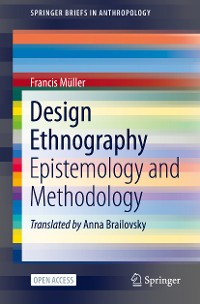 Cover Design Ethnography