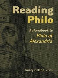 Cover Reading Philo