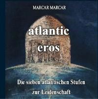 Cover atlantic-eros