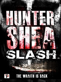 Cover Slash