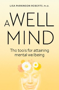 Cover A Well Mind