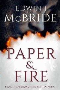 Cover Paper & Fire