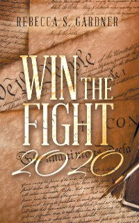 Cover Win the Fight 2020