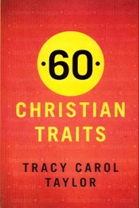 Cover 60 Christian Traits