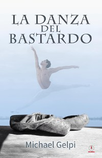 Cover La danza del bastardo