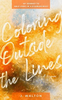 Cover Coloring Outside the Lines