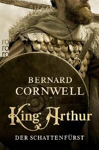 Cover King Arthur: Der Schattenfürst