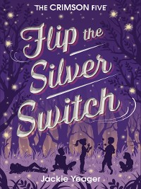 Cover Flip the Silver Switch