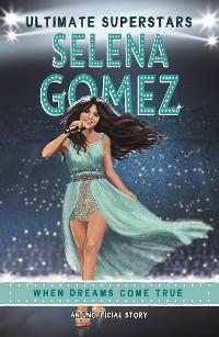 Cover Ultimate Superstars: Selena Gomez