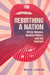 Cover Rebirthing a Nation