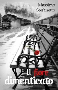 Cover Il fiore dimenticato