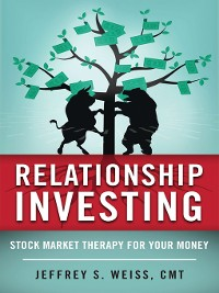 Cover Relationship Investing