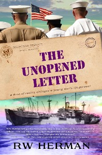 Cover The Unopened Letter