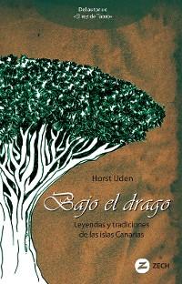 Cover Bajo el drago